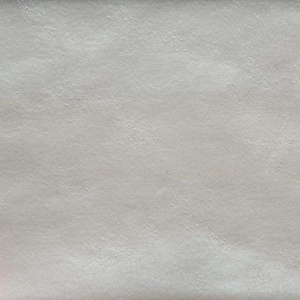 Atmosphere Marshmallow