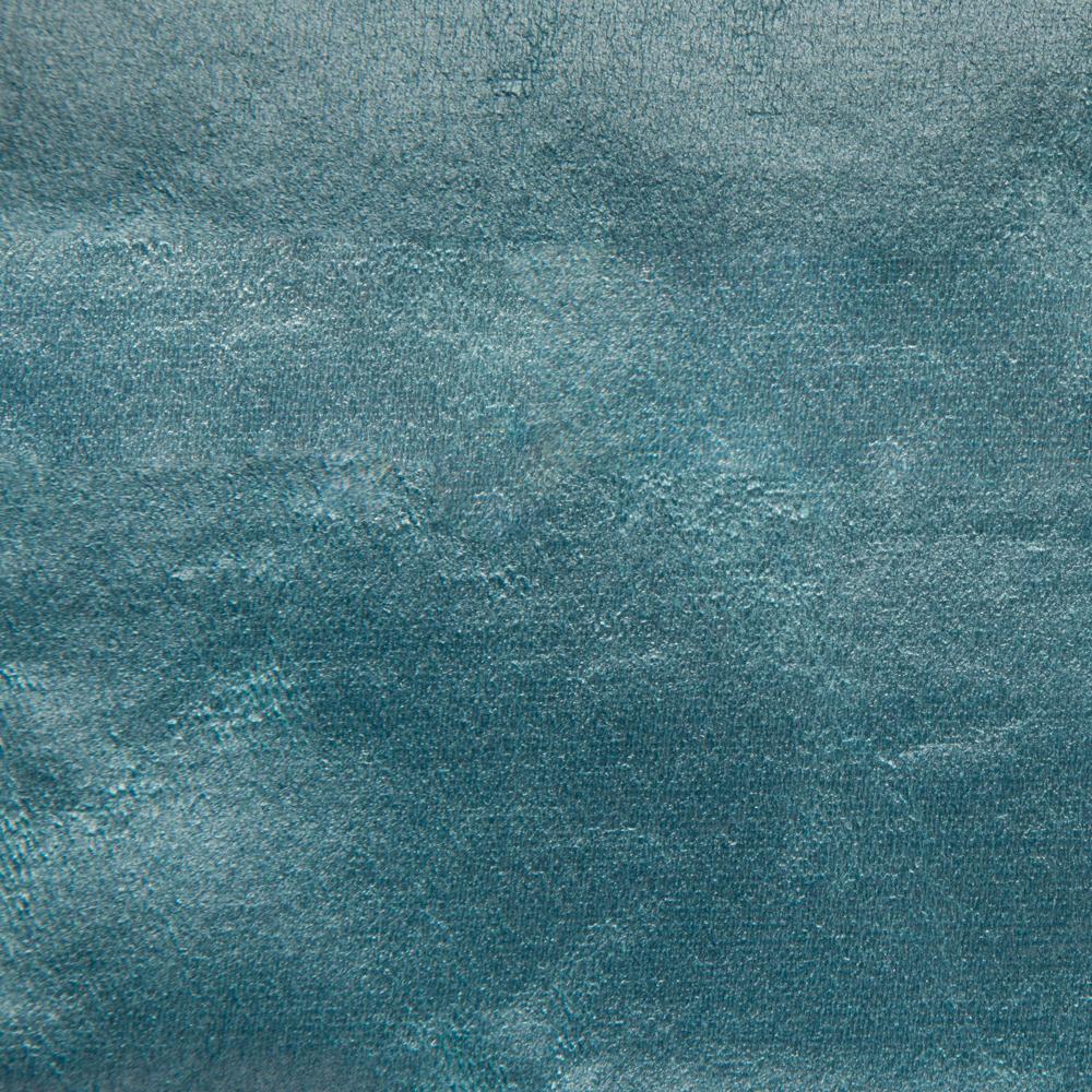 Atmosphere North Atlantic