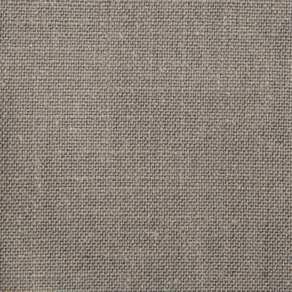 Bliss Frost Gray 903