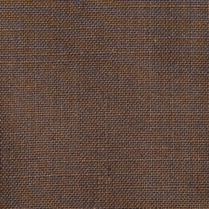 Bliss Seal Brown 110