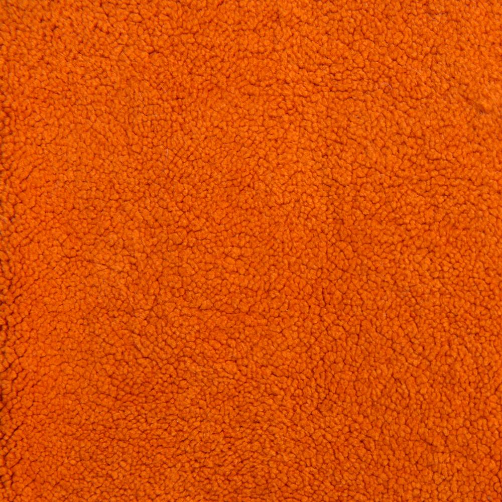 Brussels Orange