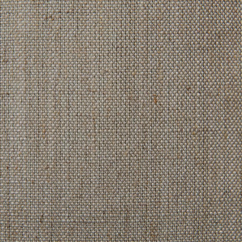 Cambridge 034 Agate Grey