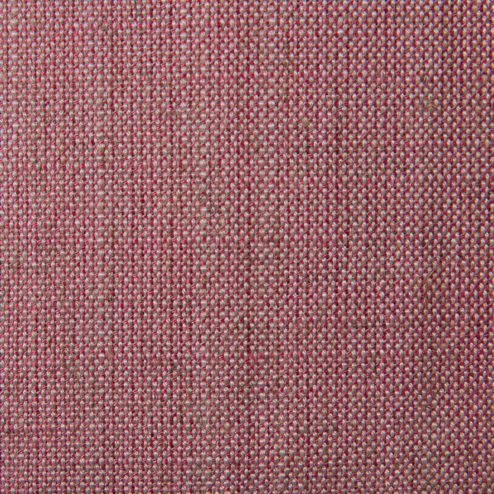 Cambridge 513 Pink Lemonade