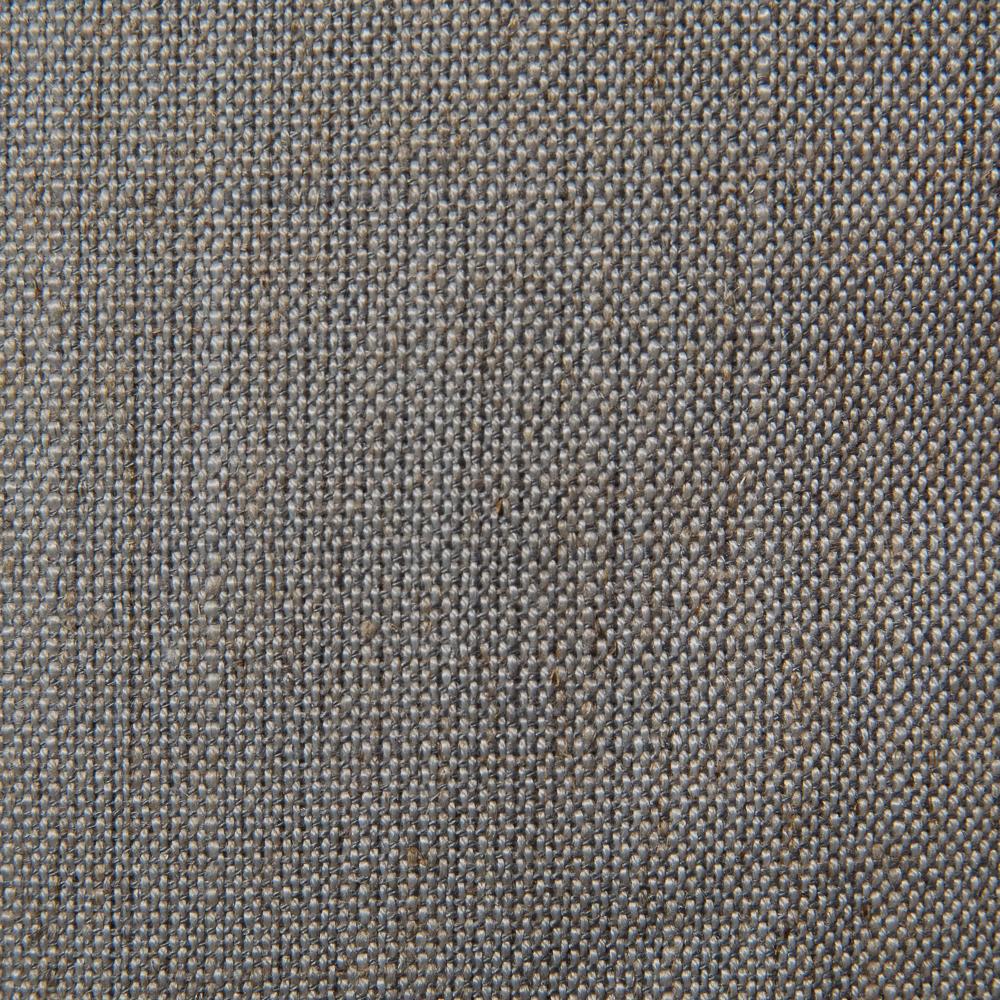 Cambridge 903 Frost Grey