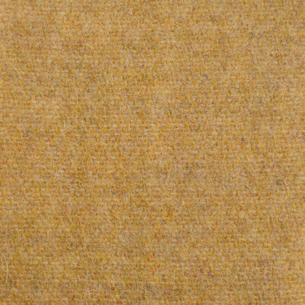 Corsica Wheat