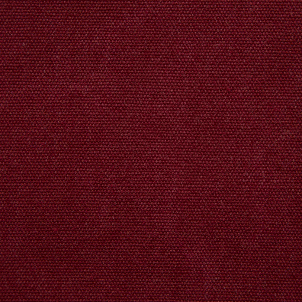Duck Cloth 183 Biking Red