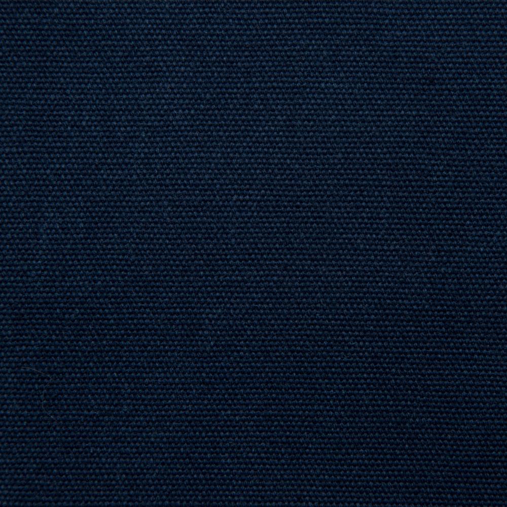 Duck Cloth 255 Insignia Blue