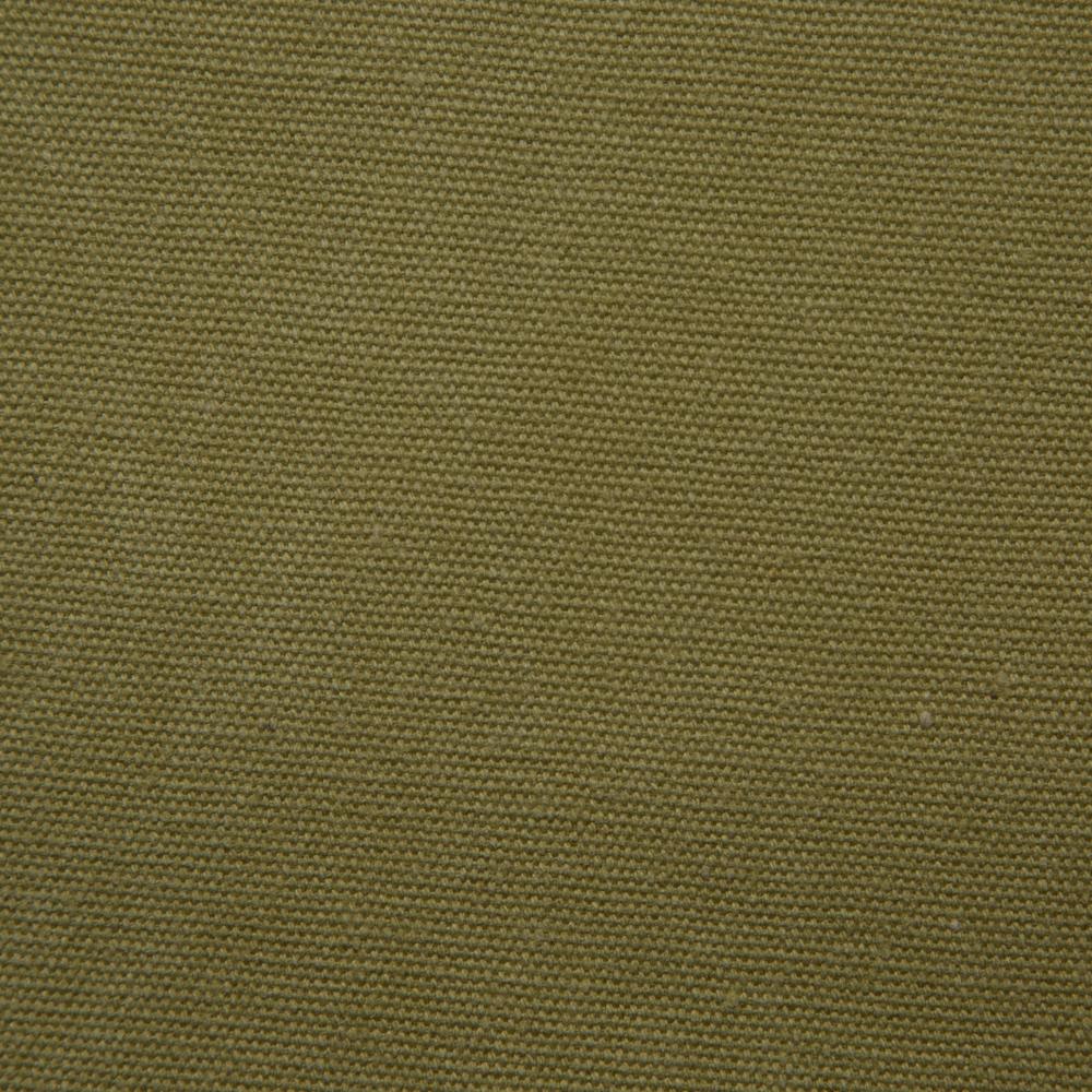 Duck Cloth 359 Avacado