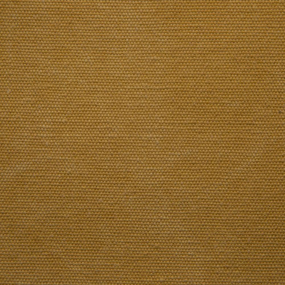 Duck Cloth 480 Honey Mustard