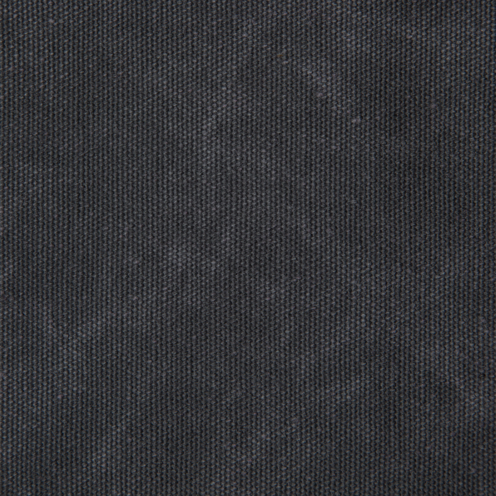 Duck Cloth 630 Pewter