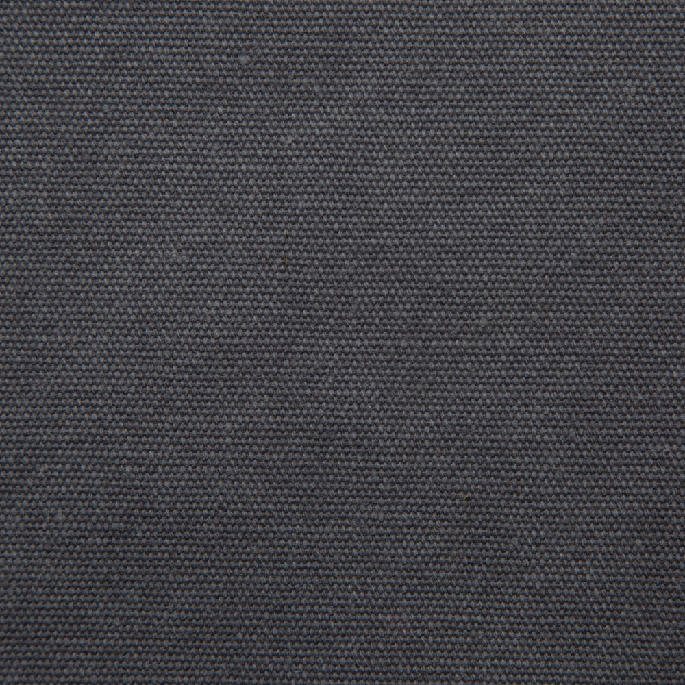 Duck Cloth 640 Quick Silver