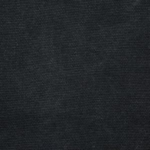 Duck Cloth 666 Ebony