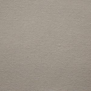 Duck Cloth 703 Bright White