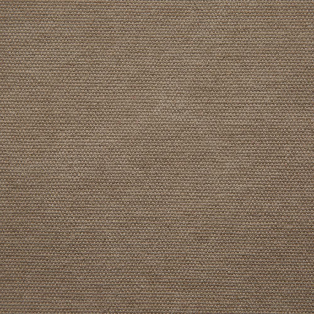 Duck Cloth 748 Thrush