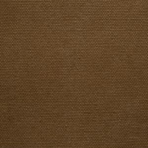 Duck Cloth 776 Ermine