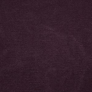 Duck Cloth 835 Cabernet