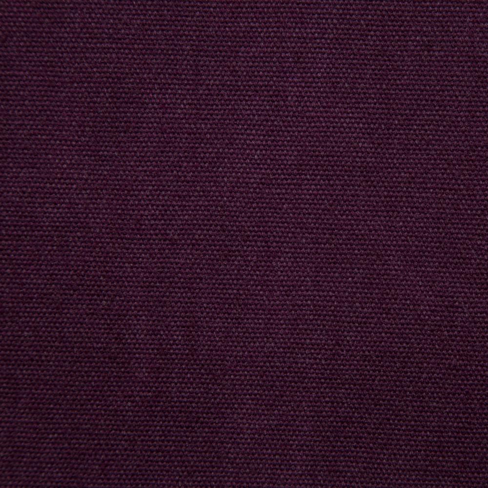 Duck Cloth 875 Night Shade