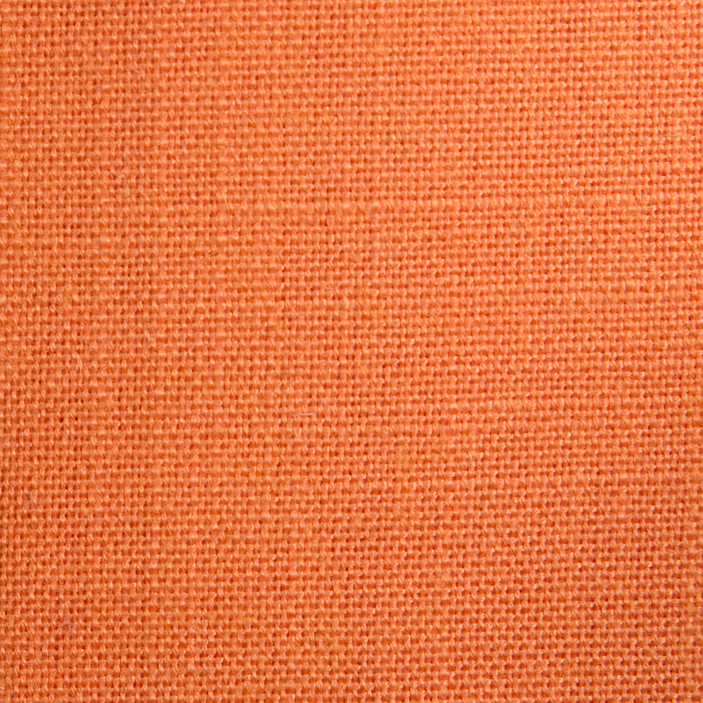 Essex Orange Peel 204