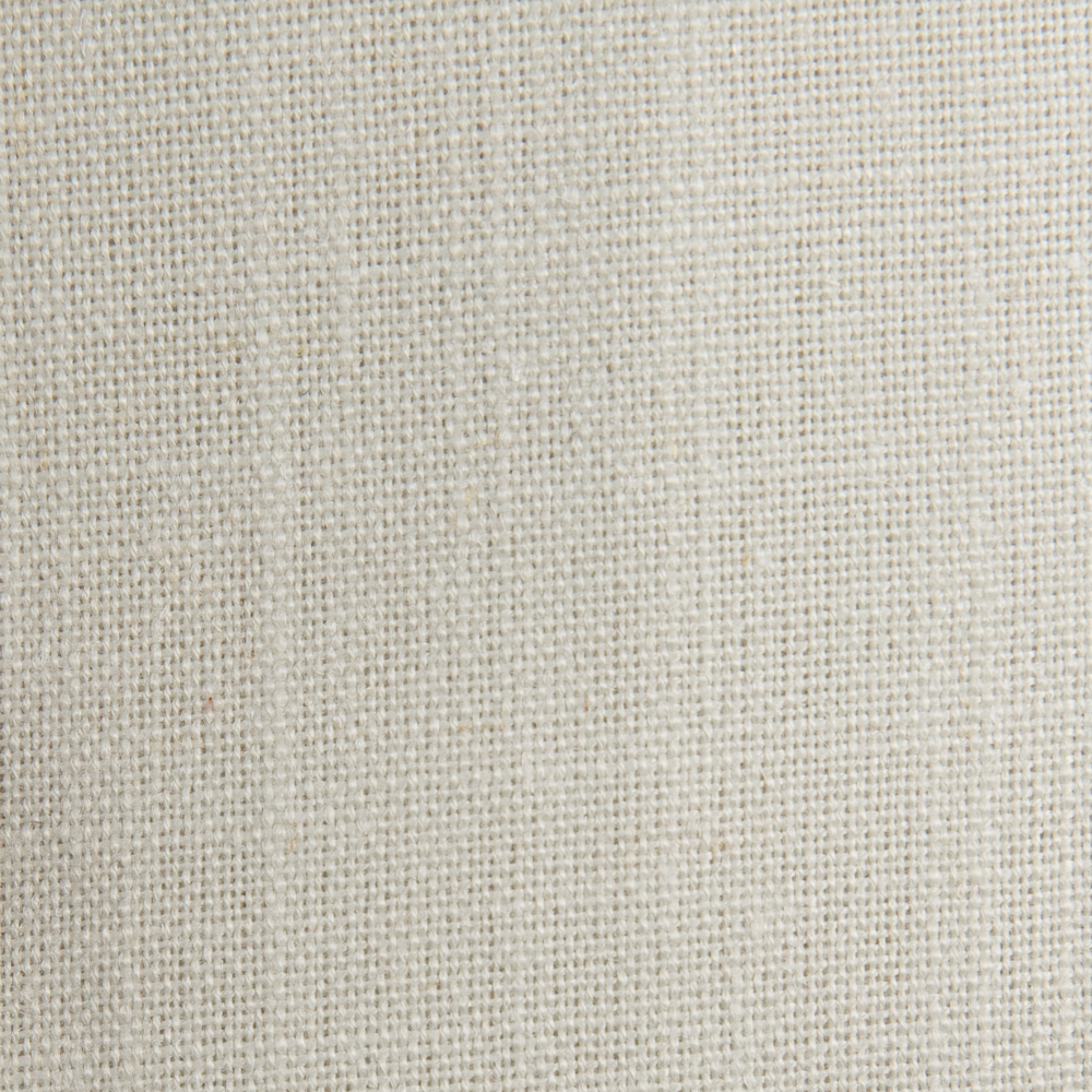 Essex Oyster Gray 033