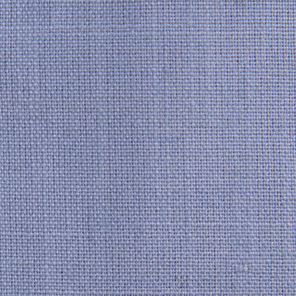 Essex Purple Impression 841