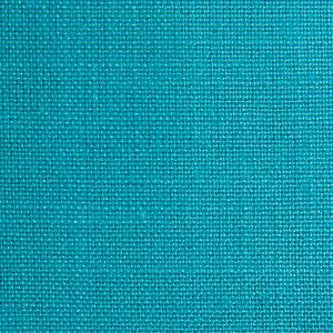 Essex Scuba Blue 418