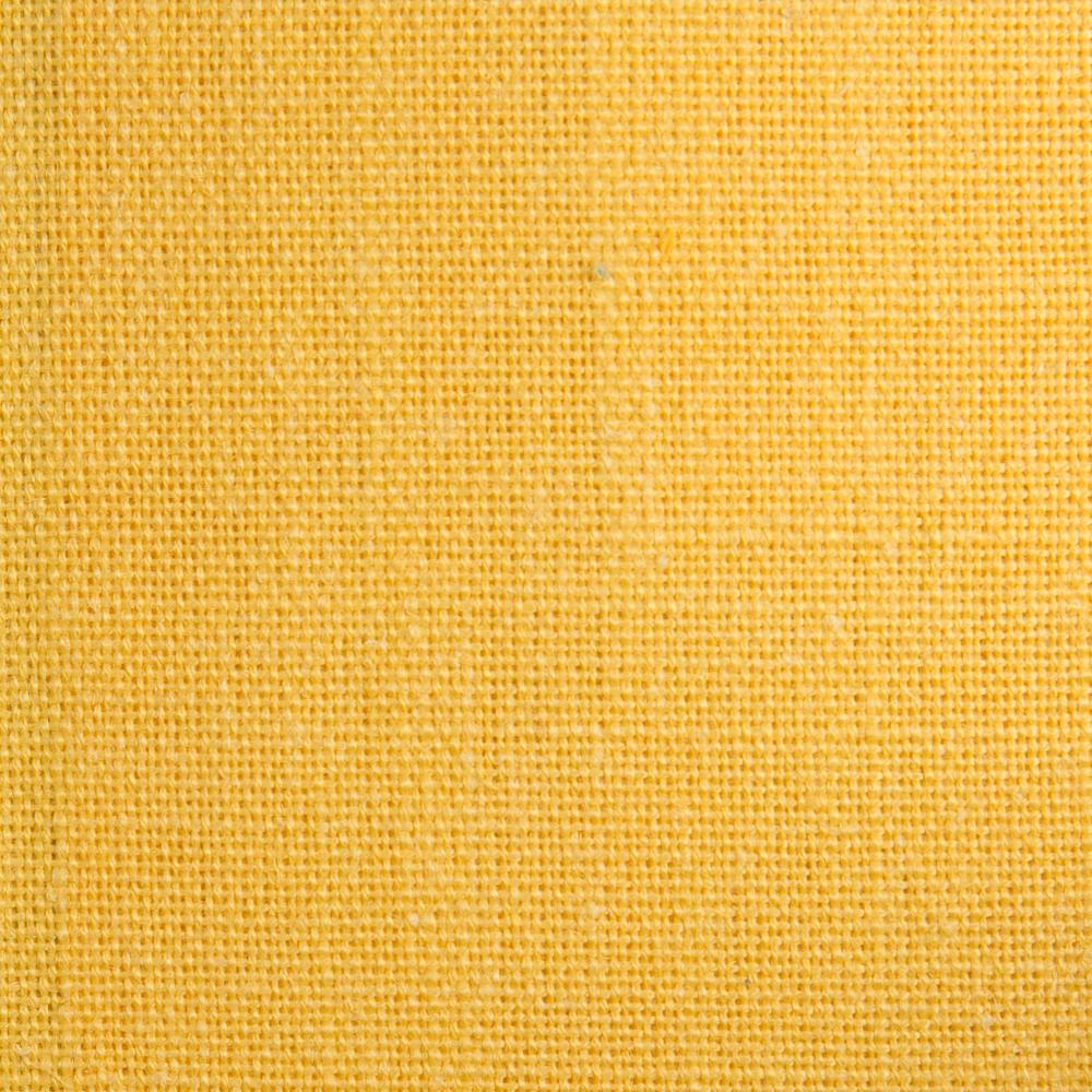 Essex Spectra Yellow 712