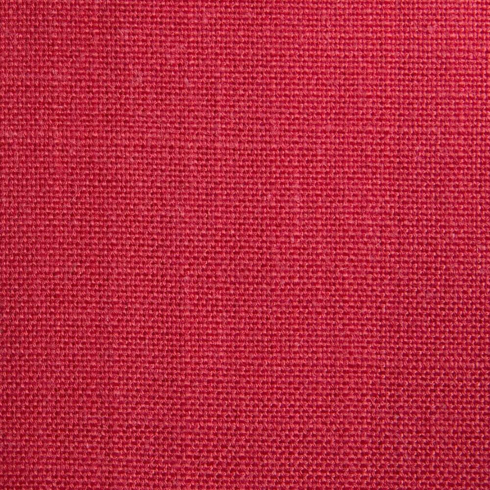 Essex True Red 614