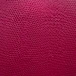 faux-leathers-patterns-komodo