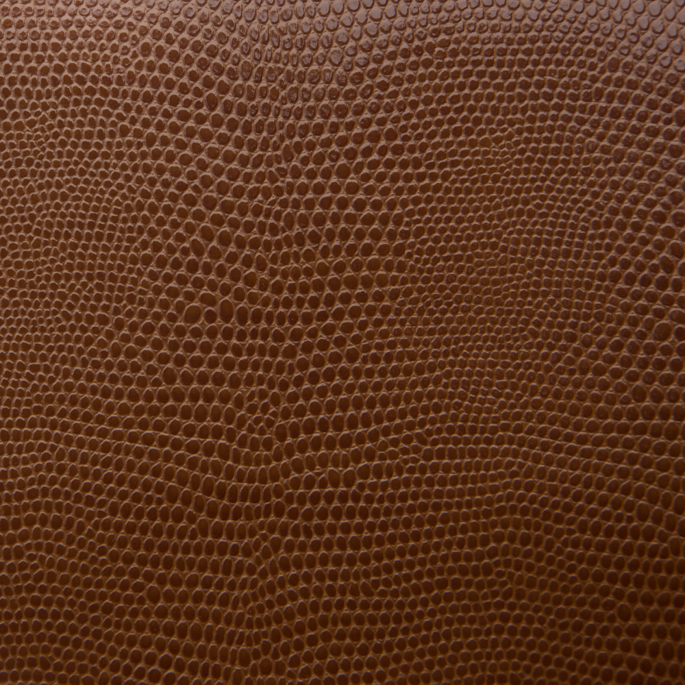 Faux Leather Upholstery Komodo Luggage