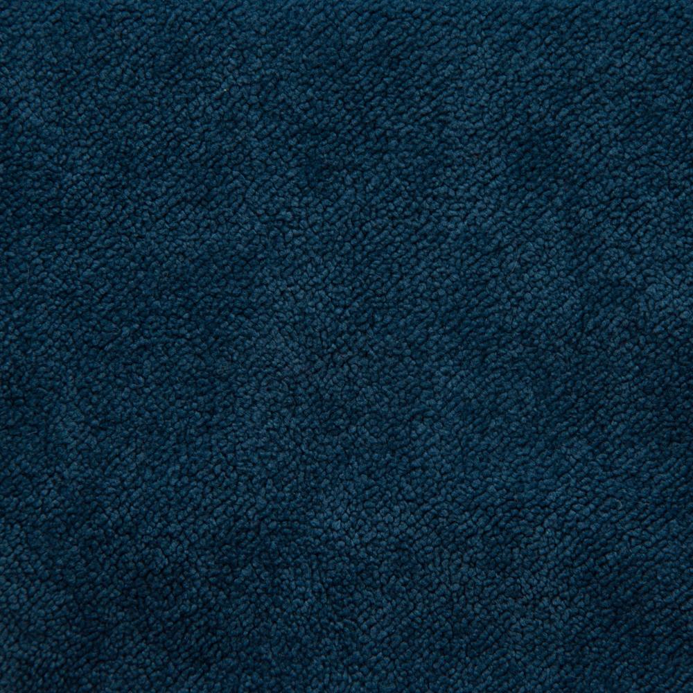 Florence Denmark Blue