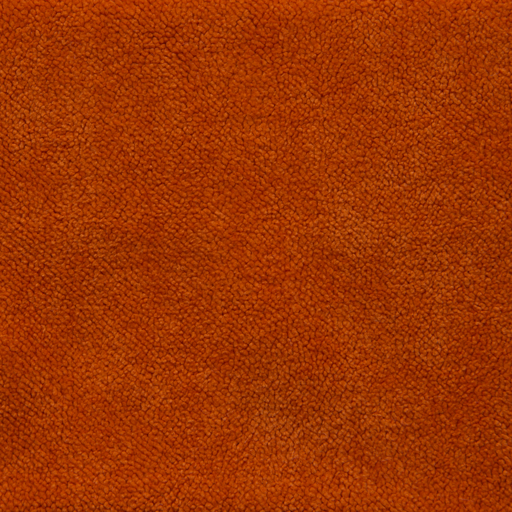 Florence Tangerine