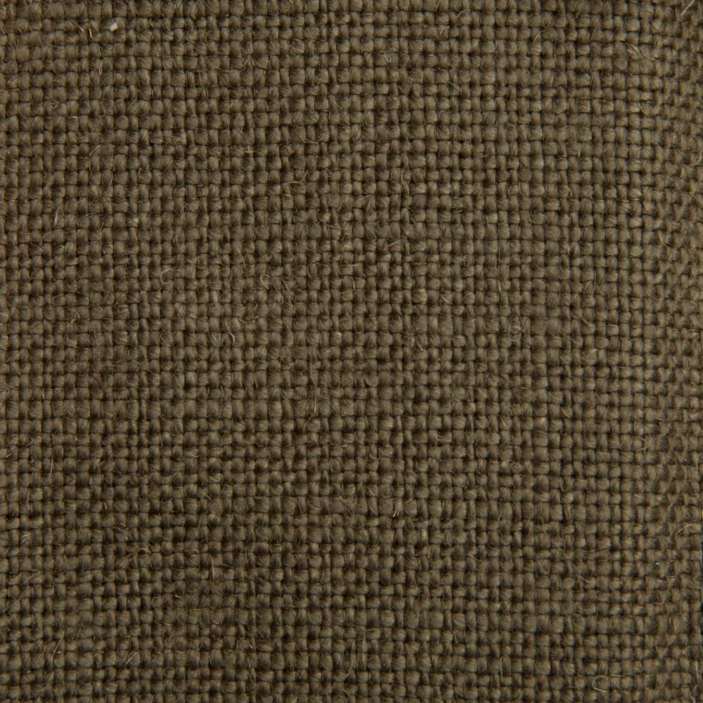 Heavy Linen 385 Grape Leaf