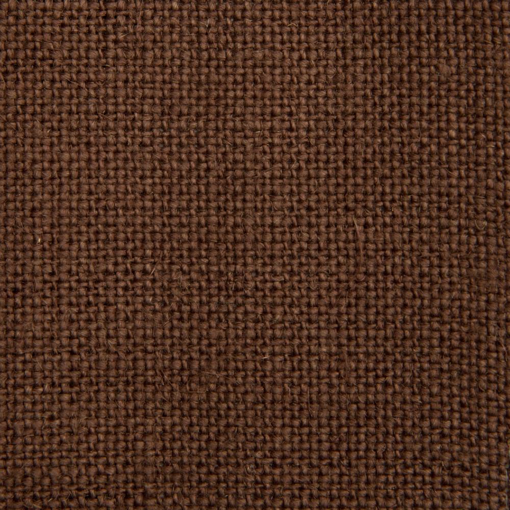 Heavy Linen 501 Pinecone