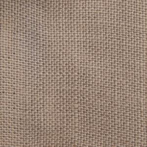 Heavy Linen 616 Dove