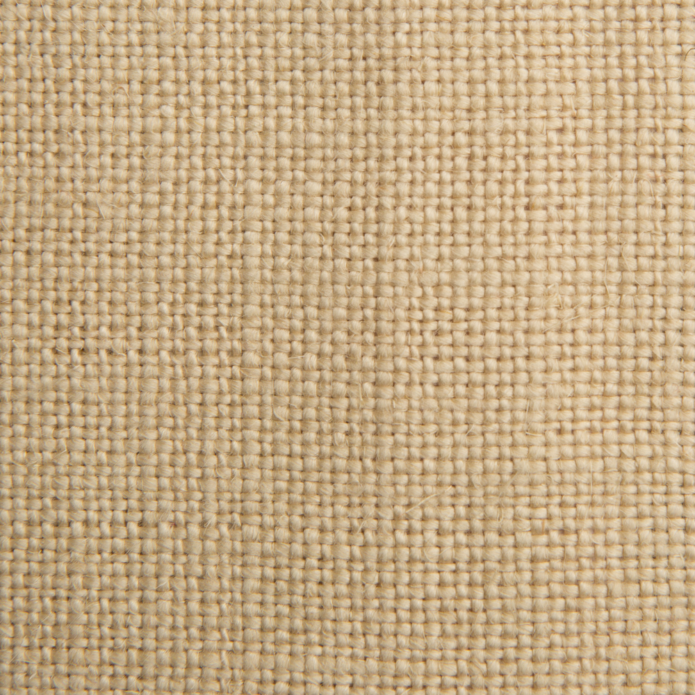 Heavy Linen 735 Lambs Wool