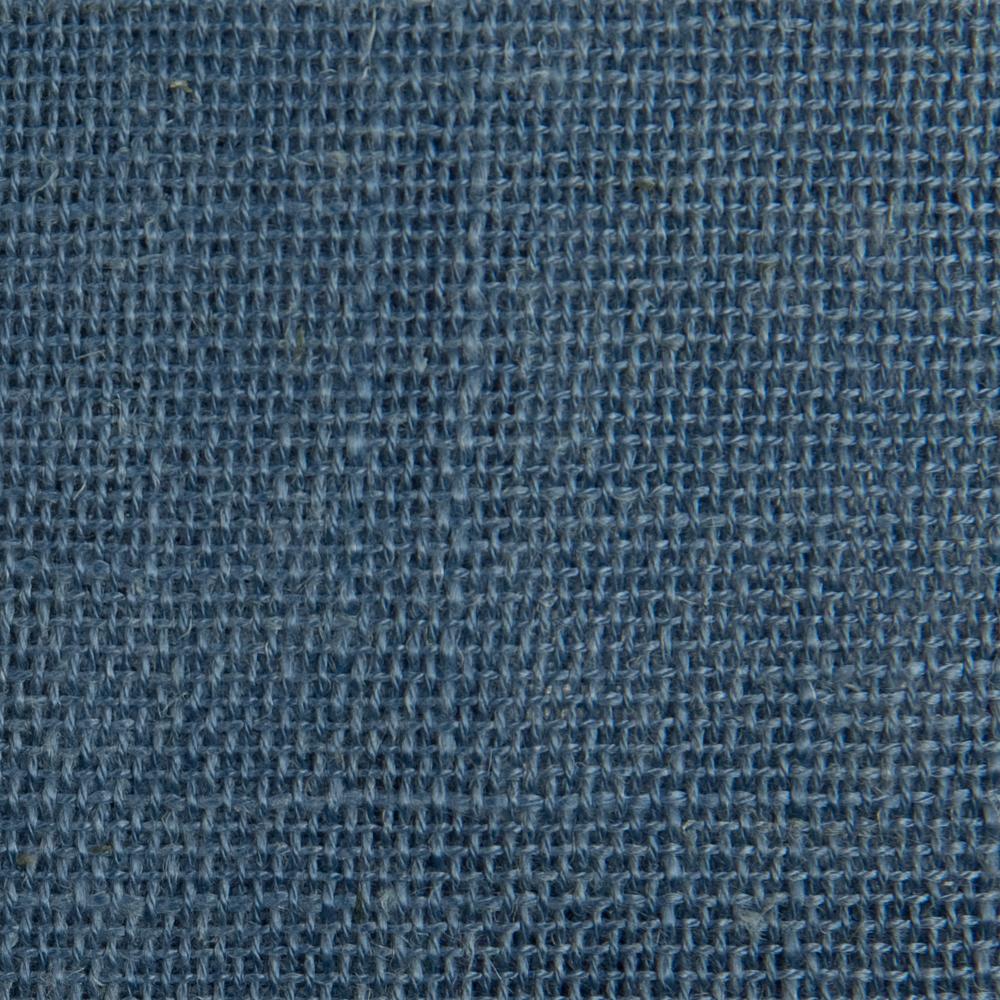 Mariposa Blue Shadow 416