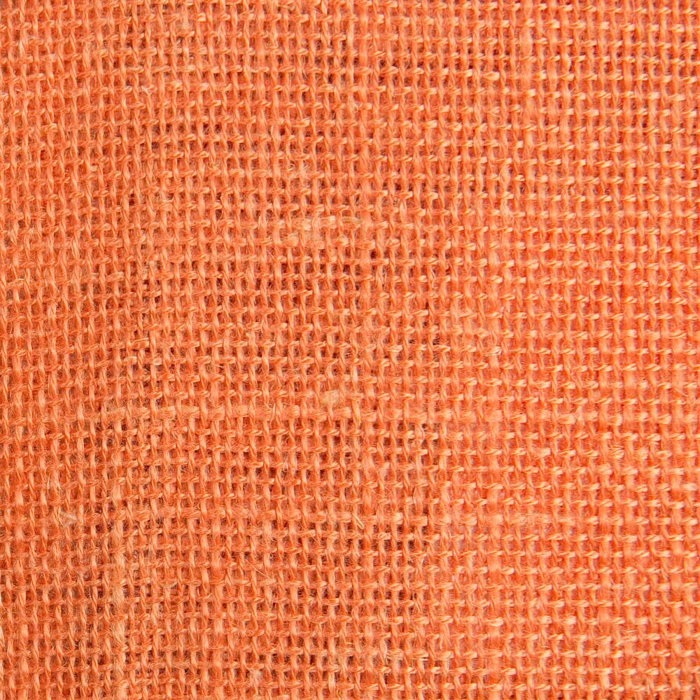 Mariposa Orange Peel 204