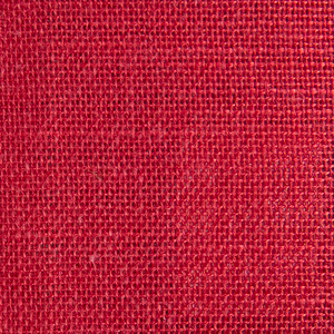 Mariposa True Red 614