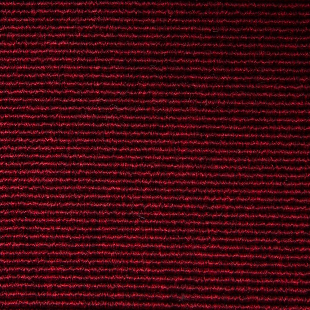 Ottoman 134 Pompeian Red