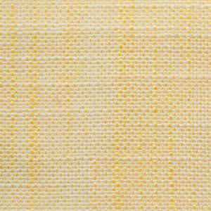 Sunrise 712 Spectra Yellow