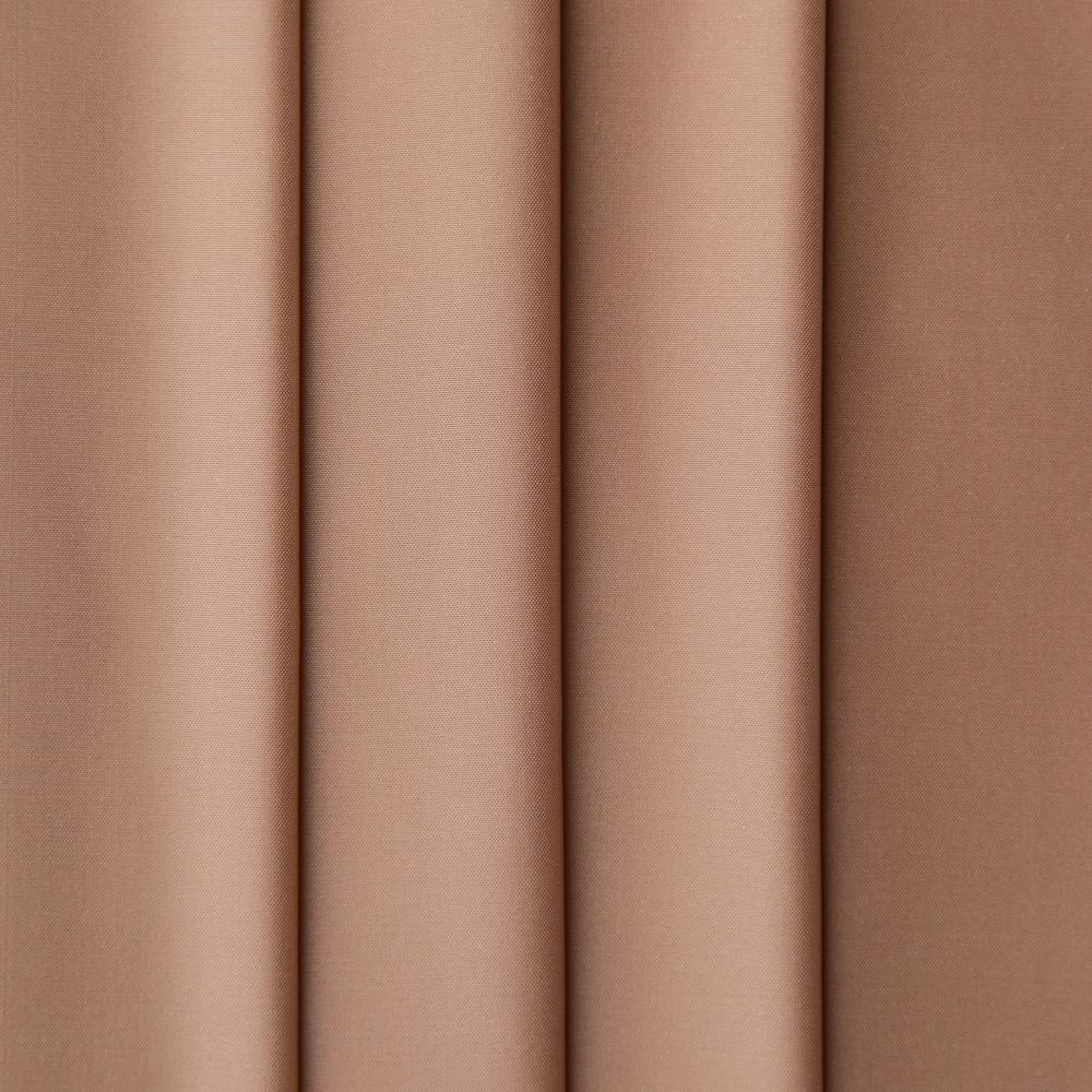 Silk Taffeta Light Pink
