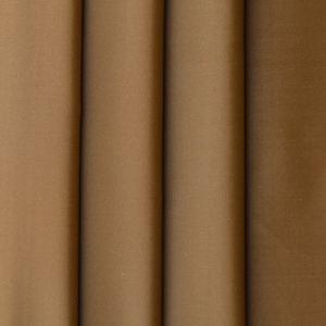 Silk Taffeta Pale Gold