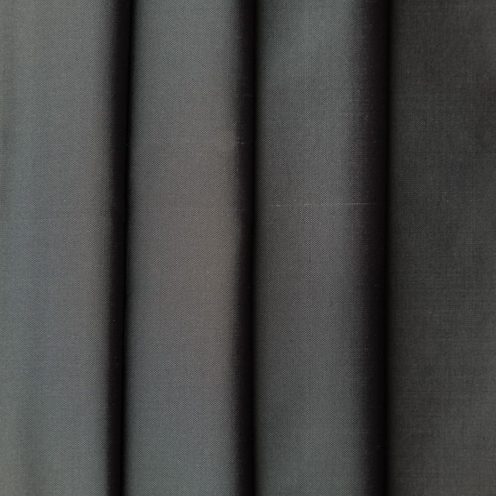Silk Taffeta Platinum