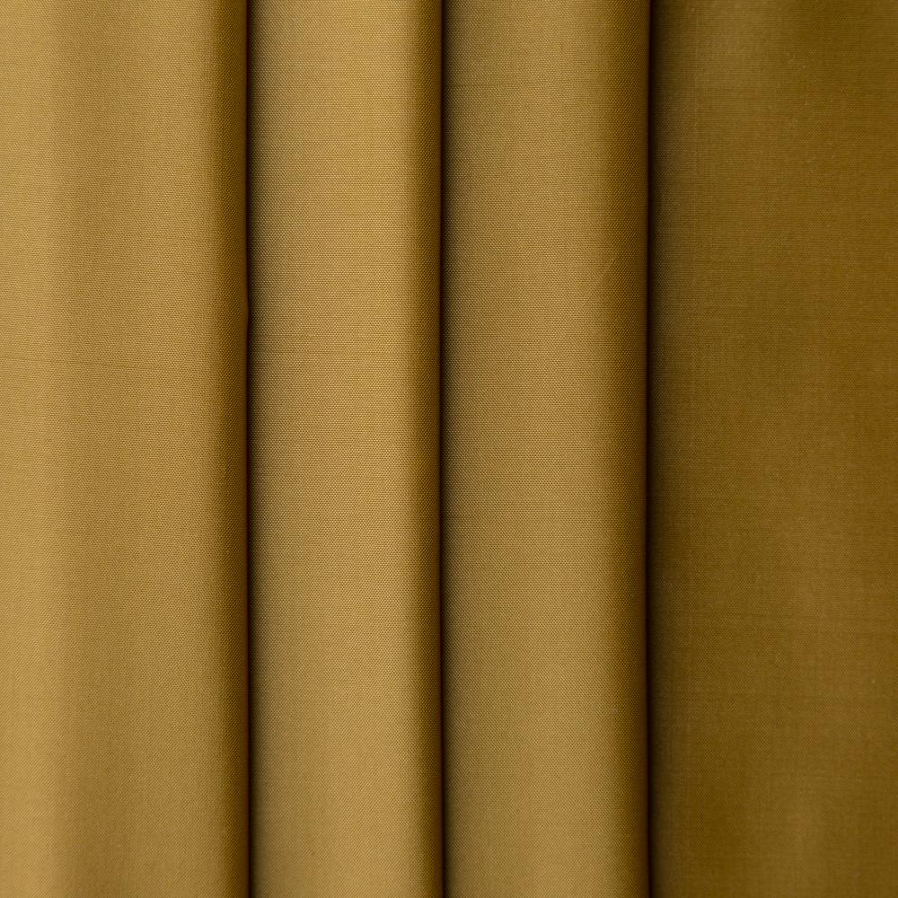 Silk Taffeta Real Gold