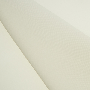 Voile Ivory