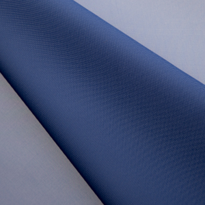 Voile Navy Blue