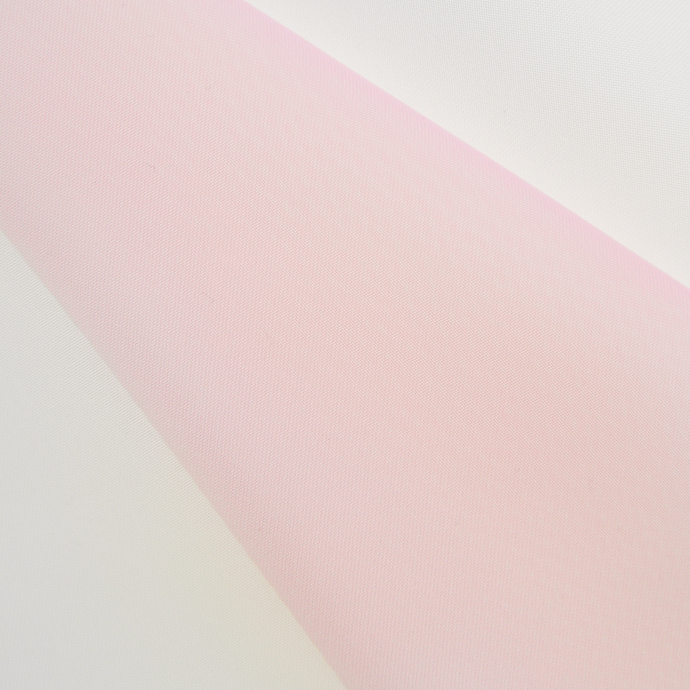 Voile Pink