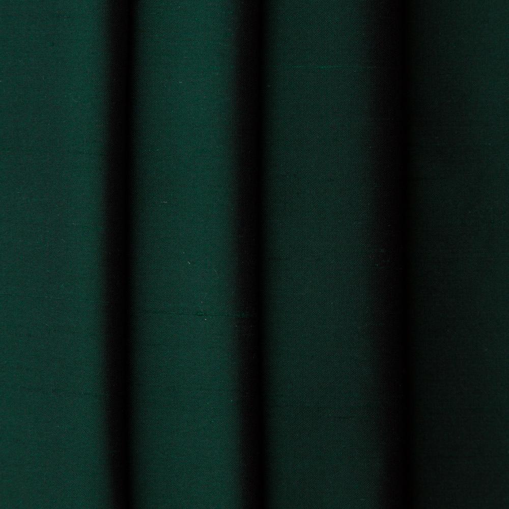 Silk Dupione Green 2