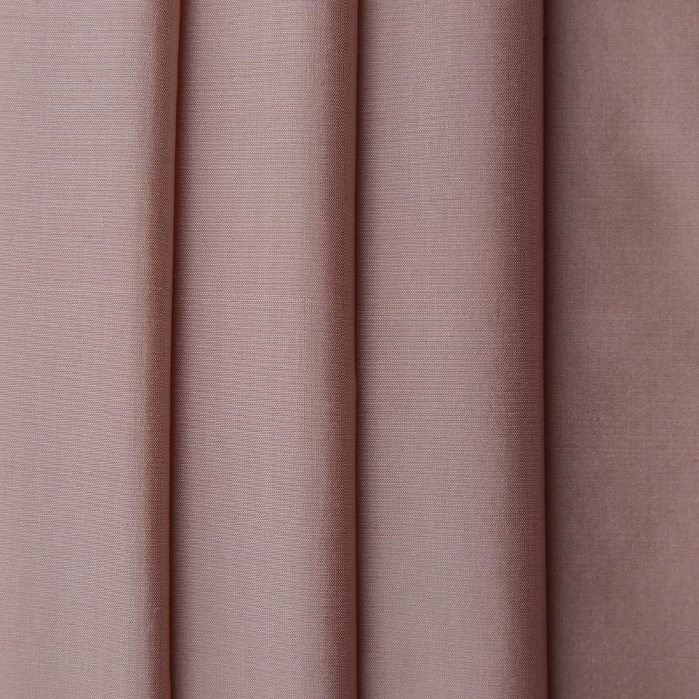 Silk Dupione Light Pink
