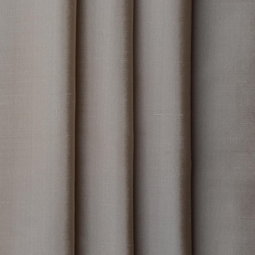 Silk Dupione Oyster